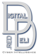 Digital Deli Studios Photo